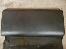 Rear Seat Complete Honda CRX JDM SI HF DX 88-92 Ef8 / EE8 / ED9 ***rare***