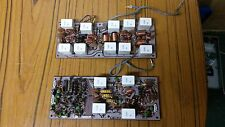 Kenwood TS-930S Low Pass Filter Units X51-1280-00