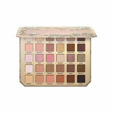Too Faced Natural Love Eye Shadow Collection Palette 100% AUTHENTIC
