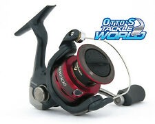 Shimano Aernos 2500FB Spinning Fishing Reel BRAND NEW at Otto's Tackle World