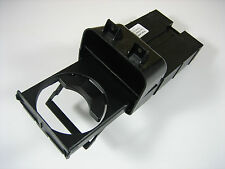 Land Rover LR3 Right Side Passenger Dash Push Release Cup Holder Genuine New