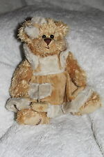 Barbara Bukowski Design The Old English Teddy Bears  ELLA  25cm NEU