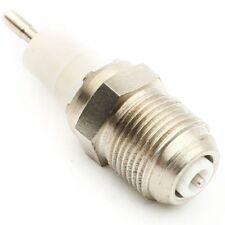 Dynamite DYNE0550 .31 Spark Plug for .31 Gas Engine