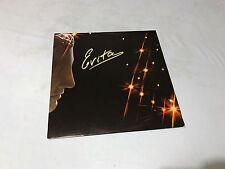 Evita Vinyl LP Vocals By Festival VG+/EXC