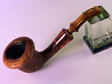 Nording Pipe. Vintage. Antique. Gift.