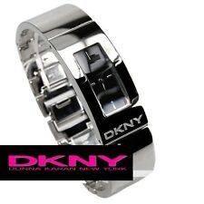 DKNY WOMEN'S SPECIAL EDITION LUXURY COLLECTION DRESS WATCH NY8851