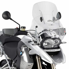 GIVI AF330 WINDSCHILD WINDSHIELD BMW R1200GS 2004 2010