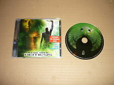 *BOF STAR TREK CD GERMANY NEMESIS JERRY GOLDSMITH STIKERS