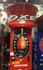 Boxer Arcade Video Game - Good Condition - Please see Pictures