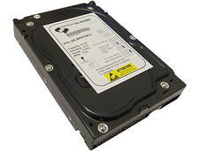 "New 40GB 7200RPM 8MB Cache 3.5"" PATA/IDE Hard Drive 1YR"