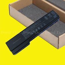 Laptop Battery for HP Elitebook 628666-001 628668-001 628670-001 628668-001 New