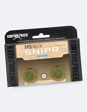KontrolFreek FPS Freek Snipr fits Sony PlayStation 4 Controller for Battlefield