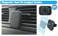 Streetwize Magnetic Mount Car Dashboard GPS Sat Nav iPhone Mobile Phone Holder