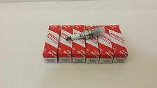 LEXUS OEM FACTORY IRIDIUM SPARK PLUG SET 2001-2005 IS300