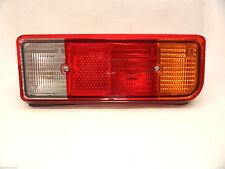 Opel Kadett C,Coupe,City, Right Tail Light- based on, Original VEGA, New