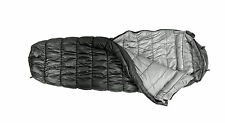 Klymit KSB 0 - Luxury Sub-Freezing Synthetic Sleeping bag