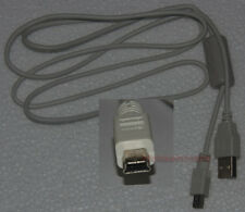 Genuine USB Cable Canon PowerShot S1 IS,S2 IS,S3 IS,S30,S300,S330,S60,S70