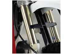 Fork Support Fits Kawasaki Kx125 Kx250 Kx500 1999 2000 2001 2002 2003 2004