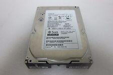 """SUN/ORACLE 600GB 390-0483 15000 RPM SAS Disk 3.5"""""""