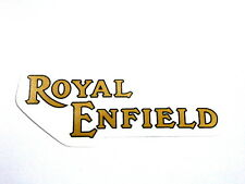 Royal Enfield Emblem  (RE-1236)