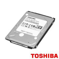 "Toshiba 3TB 2.5"" 15mm 5400rpm Internal Hard Drive (SATA 6.0Gb/S) - MQ03ABB300"