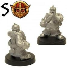 Star player miniatures coureur nain n ° 5