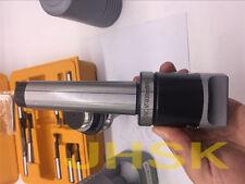 Morse 4#  MT4-F1 MT4-1 1/2-18 +F1-12 boring cutter CNC fine boring head