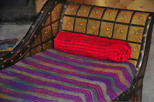 Balinese Classical vintage  Day Bed/Lounge