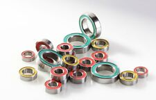 Team Durango DNX408 V2  Ball Bearing Kit by World Champions ACER Racing