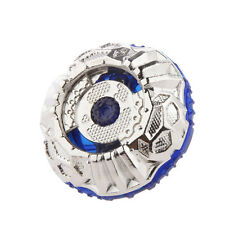 Beyblade BB120 DIABLO NEMENSIS Metal Fight Top Rapidity Battle Toys New