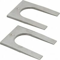 Drill Chuck Removal Wedges J3 JT3