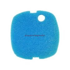 HW-302 CANISTER FILTER COARSE PAD REPLACEMENT MEDIA