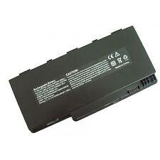 Batería para HP Pavilion DM3 series HSTNN-DB0L 10.8V 5200mAh