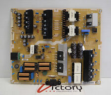 Used Samsung UN55JS9000FXZA TV Power Supply Board BN44-00816A (Television Part)