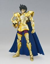 LCModels Saint Seiya Myth Cloth EX Capricorne Shura Model Kit