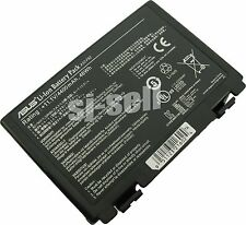 Genuine Original Battery for ASUS A32-F82 A32-F52 K60I K50AF K50Ij K60IC K70A