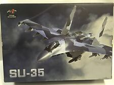 Air Force 1 AF1-0116A, SU-35 Sukhoi (21), 1:72