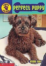 Perfect Puppy No. 11 by Jenny Dale (Paperback) Puppy Patrol