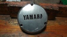 1978 YAMAHA XS750 XS 750 TRIPLE YM264 ENGINE SIDE OUTER CLUTCH COVER