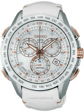 SEIKO ASTRON LIMITED EDITION UNISEX GPS SSE021