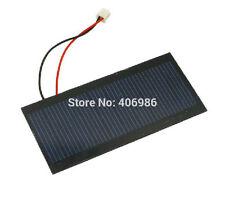 Cella solare 5V 100mA - arduino mini pannello fotovoltaico