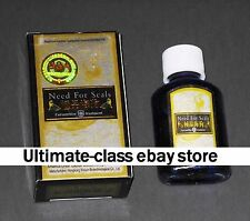 Powerful Male Enhancement Need For Seals Pills Penile Enlargement Hard Erection