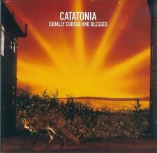 Catatonia: Equally Cursed And Blessed - CD Album