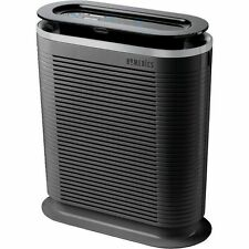 Homedics AF-100A HEPA Air Cleaner purifier with remote NEW OTHER