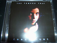 The Temper Trap Conditions CD – Like New