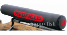 1pcs High-quality hunting Rifle Scope Cover Rifle Scope bag Size L Black Color