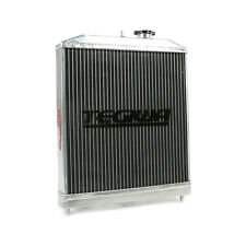 TEGIWA ALUFOR MINIUM ALLOY RADIATOR FOR HONDA CIVIC EG EK 92-00