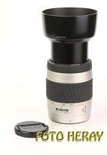 Minolta AF Zoom 70-210 mm für Sony Alpha Digital 904674