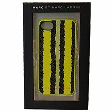 Marc by Marc Jacobs cover iphone 5 anemone stripe phone case