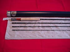 Thomas & Thomas Fly Rod Helix 906-4 #6 Line NEW